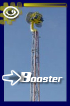 Booster (2)