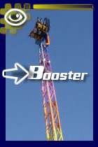 Booster (4)