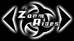 ZoomRides